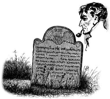 graveyard-00