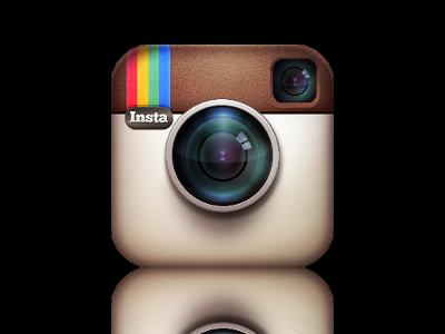 instagram-logo-transparent-png-i9